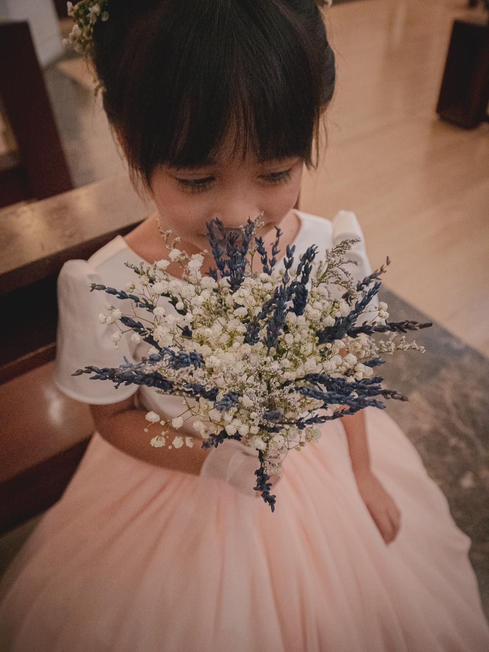 little-bride-bouquet